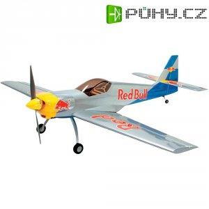 RC model letadla Robbe Zlin 50LX Red Bull, 1612 mm, ARF