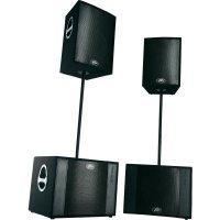 Pasivní reprobox Peavey Messenger Pro 12 MK II, 4 Ω, 127 dB, 250/1000 W