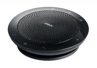 Stolní mikrofon s reproduktorem a Bluetooth Jabra Speak 510