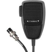 Mikrofon Albrecht AE 4197