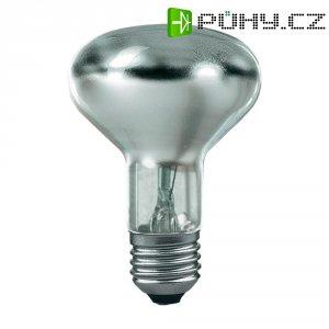 Žárovka Paulmann, 24040, 40 W, E27, stmívatelná, difuzní
