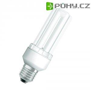 Úsporná žárovka Osram Superstar FCY E27, 18 W, teplá bílá