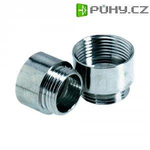 Adaptér kabelové spojky LappKabel Skindicht ME-M 16/20, 52104452, M16, mosaz