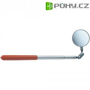 Kontrolní zrcátko BaseTech 814550, Ø 52 mm, délka 290 mm