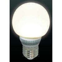 LED žárovka, 8632c33a, E27, 1,8 W, 230 V, 101 mm, teplá bílá