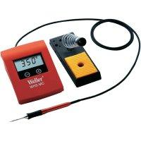 Pájecí stanice Weller WHS MC T0056833699N, digitální, 50 W, +100 až +400 °C, napájení z baterií