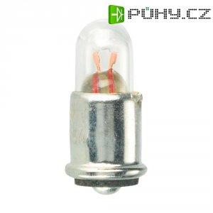 Náhradní xenonové žárovky, SM6s