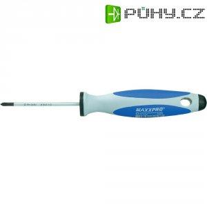 Křížový šroubovák Witte PH 0