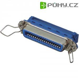 Konektor Centronics pro ploché kabely