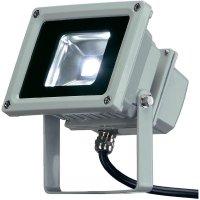 Zahradní reflektor SLV LED Outdoor Beam 231101, bílá, 10 W