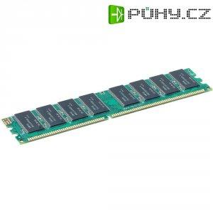 Modul RAM pro PC OEM OEM 1GB DDR-RAM-400MHZ (64MX8) 1 GB 1 x 1 GB DDR RAM 400 MHz