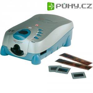 Skenner diapozitivů/negativů RPS 7200, 7200 x 7200 dpi