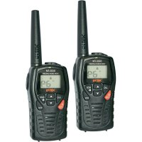 PMR radiostanice Intek MT-3030, 2 ks