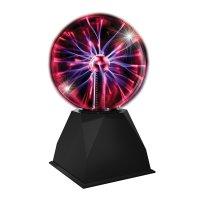 Plazma koule 15cm Party Fun Lights