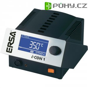Pájecí elektronická stanice ERSA i-CON 1, 220-240 V/AC