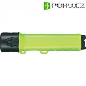 Kapesní svítilna s vysokým výkonem Parat X-Treme PX1, xenon