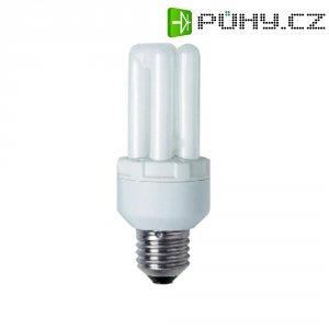 Úsporná žárovka trubková Osram Dulux Star Stick, E27, 30 W, studená bílá