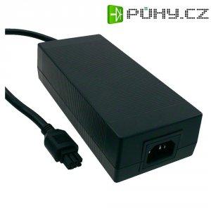 Síťový adaptér Phihong PSA120U-120-V, 12 VDC, 120 W