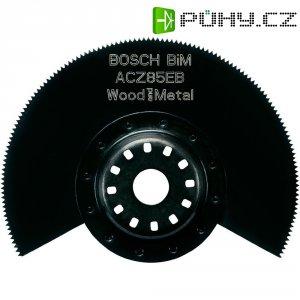Bimetalový segmentový pilový kotouč Bosch, 2608661636, Ø 85 mm