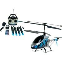 RC model vrtulníku Revell Control The Big One Pro, RtF,2,4 GHz