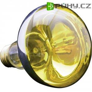 Žárovka, 6080.77, 60 W, E27, žlutá