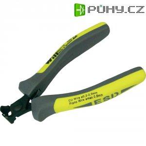 Čelní štípací kleště s fazetou ESD Will 650112927, 112 mm