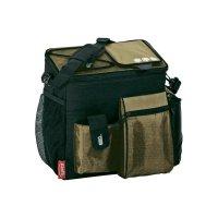 Chladicí taška Ezetil KC Professional 18 l