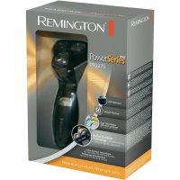 Holící strojek Remington PR1270, černá/šedá