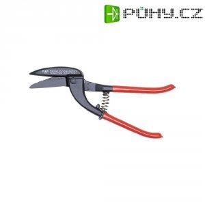 Nůžky na plech NWS, 070-12-300