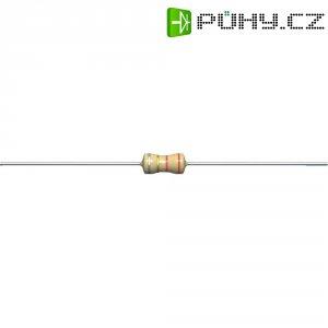 Cívka Fastron HACC-220K-00 HACC-220K-02, 22 µH, 0,9 A, 10 %, ferit