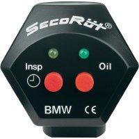 Servisní resetovací přístroj pro BMW od roku výroby 82 SecoRüt, 10110