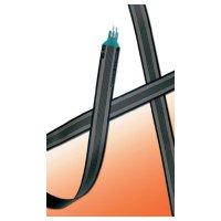 Senzor tlaku Interlink FSR408, FSR-408, 0.2 N až 20 N