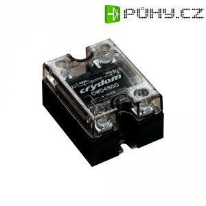 Polovodičové relé Crydom CWD2425 CWD2425, 25 A, 1 ks