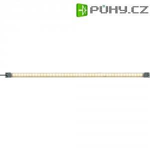 LED osvětlení zařízení LUMIFA Idec LF1B-NE4P-2TLWW2-3M, 24 V/DC, teplá bílá
