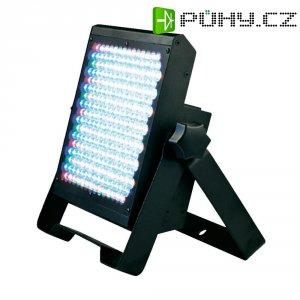 DMX LED reflektor Mc Crypt LumiSpot, 16 W, barevná