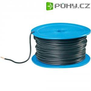 Velmi flexibilní vodič LiFY (měřicí vodič PVC)