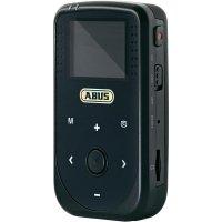 Full HD akční kamera Abus 1080P TVVR11002 vč. příslušenství