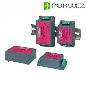 Síťový zdroj do DPS TracoPower TMT 30215, 15 V, 1 A