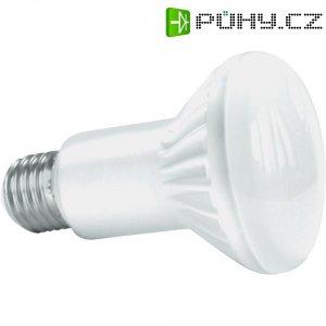 LED žárovka Müller Licht, 24490, E27, 7 W, 230 V, teplá bílá