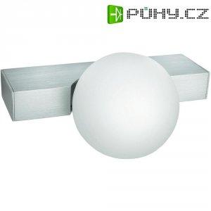 Nástěnné svítidlo Philips Bere, 375124816, G9, 28 W, teplá bílá