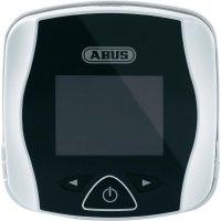 Digitální dveřní kukátko ABUS, TVAC80000A