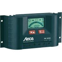 Solární regulátor nabíjení Steca PR3030