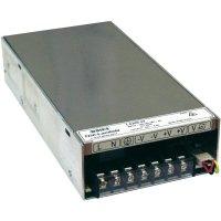 Vestavný napájecí zdroj TDK-Lambda LS-200-5, 200 W, 5 V/DC