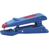 Krimpovací nástroj Weicon Duo-Crimp No. 300