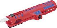 Univerzální odizolovač Knipex 16 85 125, Ø 8 - 13 mm