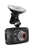 "Kamera do auta HD LARK FreeCam 2.0, 2.7"" - OPRAVENO"