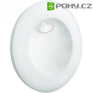 Vestavné LED osvětlení Philips Syrma, 2,5 W, hliník (579933116)