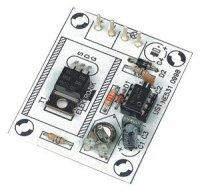 Stavebnice N Stroboskop (bezpečný) 531 /TST001/