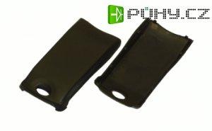 Kryt Nokia 8210 - pro Auto Alarm 2 a Turbo Lite 2