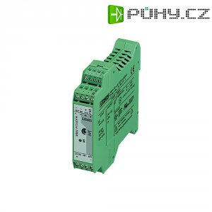 Zdroj na DIN lištu Phoenix Contact MINI-PS-48-60DC/24DC/1, 1 A, 24 V/DC